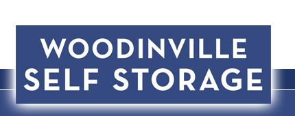Need Storage? Let Us Help!